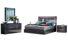 bedroom suites united furniture outlets part 3