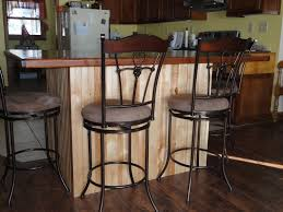 small kitchens with islands designs with classic four chairs with