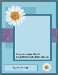 free handmade greeting card layouts handmade greetings sketches