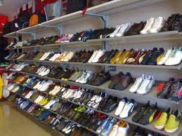 Shoe Display Racks Shoes Display Rack View Specifications Details Of Shoes