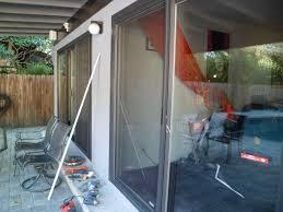 locks for sliding glass doors security locks for sliding glass doors image collections glass