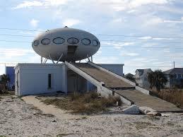 ufo house pensacola beach u2013 beach house style