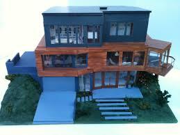 cullen house interior design