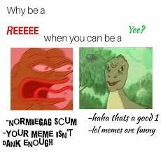 Yeet Meme - yeet dankmemes