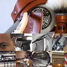 bo u0027s barber shop 40 photos u0026 10 reviews barbers 2635 n
