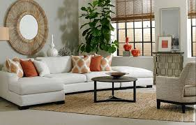 comfortable furniture for family room stressless recliners prices hancock and moore leather ekornes