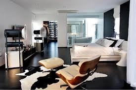 10 interior design firms to check out home u0026 decor singapore