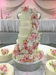 traiteur mariage lyon vip réception salle de mariage orientale lyon