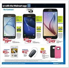 walmart dyson black friday black friday phone deals at walmart where can i get diapers for free