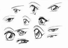 tutorial menggambar orang dengan pensil tutorial menggambar karakter orang dengan pensil bloggebu dot blogspot