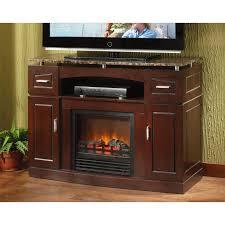 castlecreek media center fireplace 420855 fireplaces berkshire
