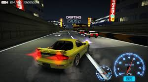 street drift cars drift streets japan review u2013 brash games