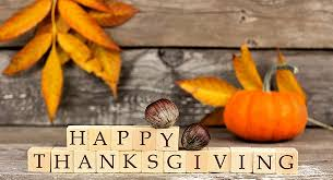 office closed for thanksgiving nov 23 2017