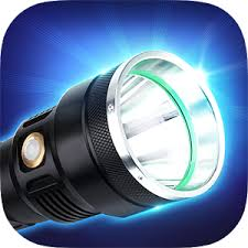 flashlight apk flashlight apk