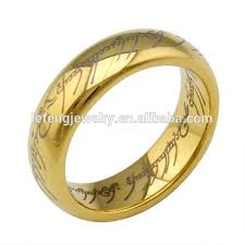 rings design for men simple gold ring designs for men ring designers buy gold