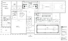 large house plans large house plans with indoor pool plan inside swimming home act