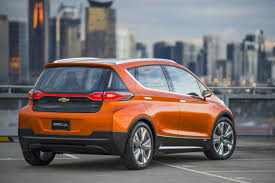 opel chevrolet gm files chevrolet bolt ev trademark application gm authority