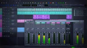 13 of the best free audio editors in 2018 download links included