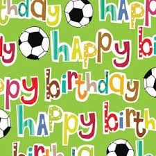 football wrapping paper 28 best caroline gardner wrap images on caroline