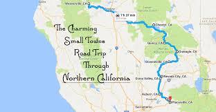 Eureka California Map Charming California Map My Blog