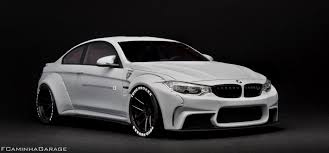 bmw m4 widebody bmw m4 liberty walk lb performance widebody fcaminhagarage 1 18