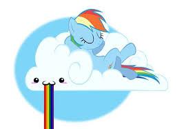 Puking Rainbow Meme - th id oip lozxfgnrc8smwdbdm9e3gghafj