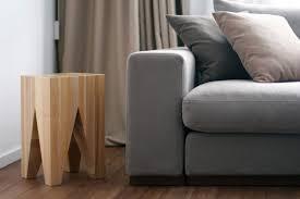 furniture home sofa side table ideas furniture decor inspirations