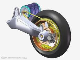 peugeot vivacity 50cc manual pdf u2013 auto galerij