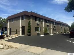 reno nv duplexes triplexes fourplexes for sale