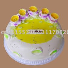 wedding cake model wedding cake new model plastic cake model simulation wedding