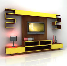 Wall Mounted Entertainment Console Hidden Tv Console Cabinet U2013 Sequimsewingcenter Com