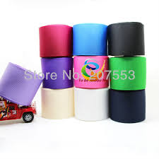 bulk grosgrain ribbon compare prices on bulk grosgrain ribbon online shopping buy low