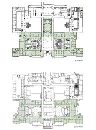 old parliament house and curtilage heritage management plan 2015