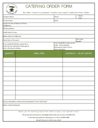 free family tree template excel fill out print u0026 download