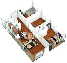 simple 3 bedroom house plans three room house design simple 3 bedroom house plans marvelous
