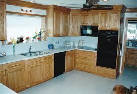 bill christen cabinets kitchen houston and sugar land custom