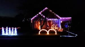 mr christmas lights and sounds fm transmitter ge mr christmas light and sound youtube
