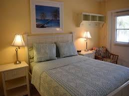 anna maria island s holmes beach multi family 1 bedroom vacation