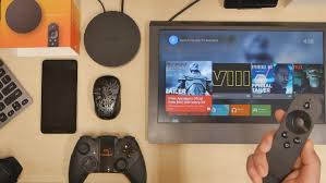 nexus player the best cheapest android tv youtube