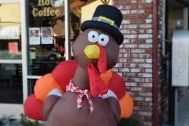 thanksgiving weekend getaways thanksgiving weekend in big bear u2013 destination big bear