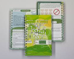 Ich Suche Haus Zum Kaufen Stille Zeit Tagebuch Wort Des Lebens Köriser See
