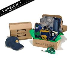 gifts for notre dame fans notre dame fighting gear