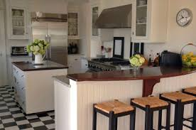 wood kitchen cabinets cleaning tips cleaning kitchen cabinets
