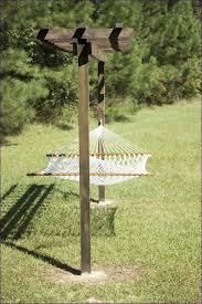 Simple Backyard Patios Outdoor Ideas Amazing Simple Patio Decorating Ideas Home Design
