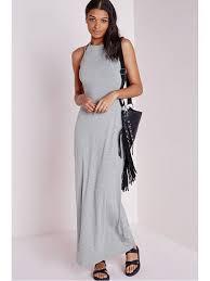 rochii casual căutare