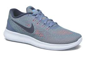 Nike Sport floor price nike free rn nike sport shoes ocn fg mid nvy hypr