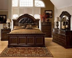 exotic bedroom sets exotic bedroom furniture home design ideas