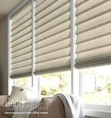 home decor window treatments home decor window treatments diy home decor window treatments