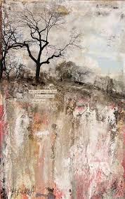 86 best trees images on landscape paintings landscape