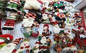 christmas decorations wholesale china yiwu زخارف